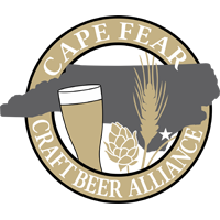 Cape Fear Craft Beer Alliance